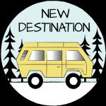 New_destination_vanmini